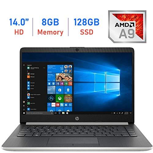 Hp Amd A9 9425 8gb 128gb Vs Acer Nitro 5 An515 54 5812 Laptop Vs Laptop