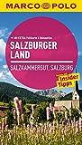 Reise Salzburger Land