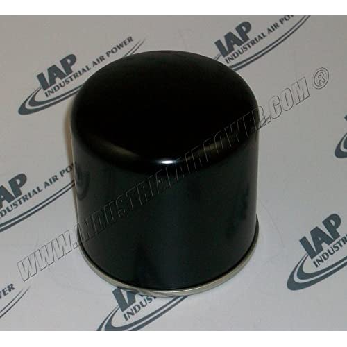 6.3462.0 Oil Filter Element designed for use with Kaeser Compressors