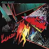 Lamaze (LP) [Vinyl LP]