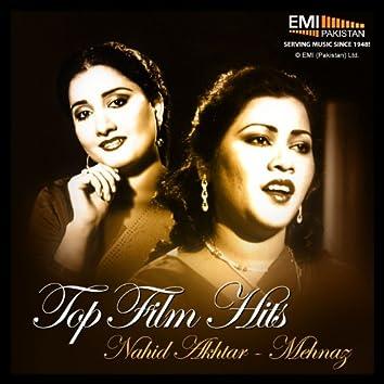 Top Film Hits