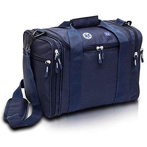 Borsa primo soccorso | Zaino primo soccorso | Blu | Jumble's | Elite Bags
