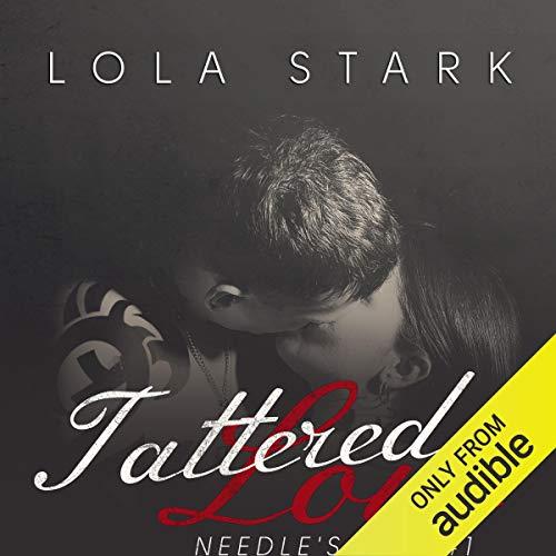 Tattered Love cover art