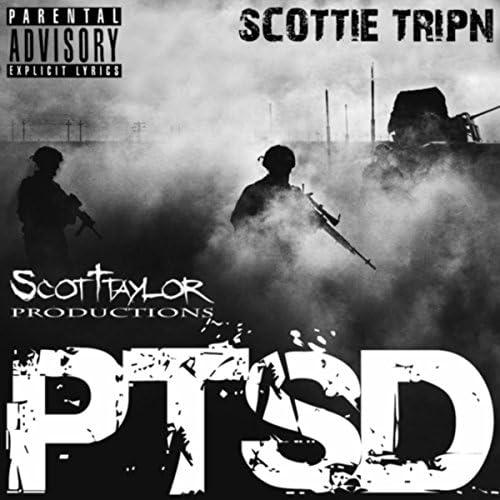 Scottie Tripn