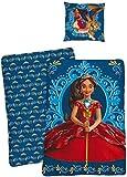 Disney Elena Avalor Bettbezug oder 140 x 200 cm