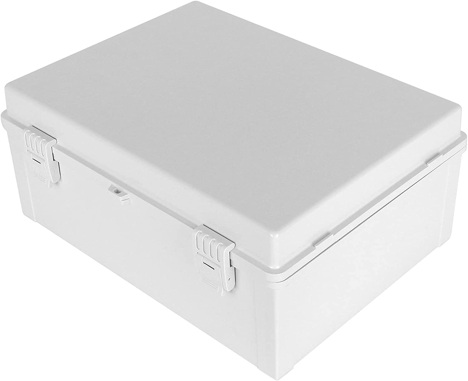 Outdoor Electric Max 58% OFF Box Protect Distribution Easy-to-use The Material ABS