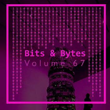 Bits & Bytes, Vol. 67