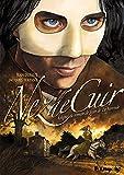 Nez-de-cuir - Format Kindle - 11,99 €