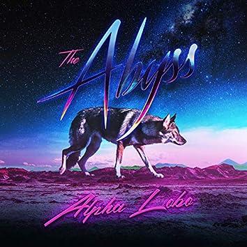 Alpha Lobo