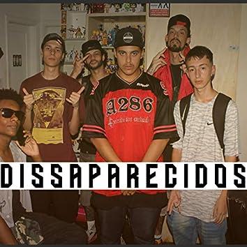 Dissaparecidos