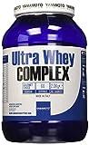 Yamamoto Nutrition Ultra Whey COMPLEX integratore alimentare per sportivi a base di protei...