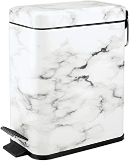 Best faux marble desk accessories Reviews