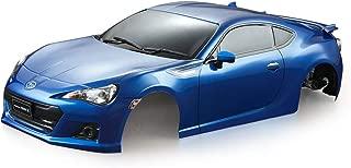 Mobiliarbus RC Car Body Shell Frame Kit KillerBody for Subaru BRZ 1/10 Electric Touring Car RC Racing DIY Parts