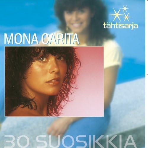 Mona Carita