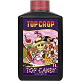 Top Crop - Top Candy - 1L