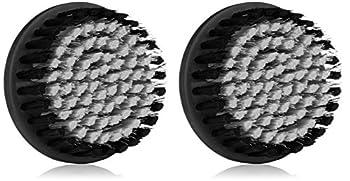 Best shaving brush head Reviews