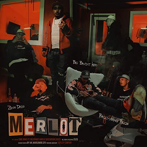 Merlot [Explicit]