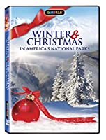 Winter & Christmas in America's National Parks