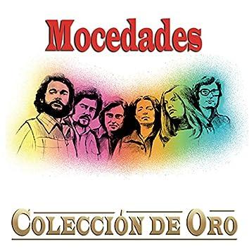 Mocedades Colección de Oro