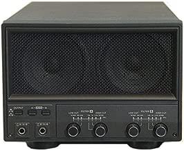 sp 9000 speaker