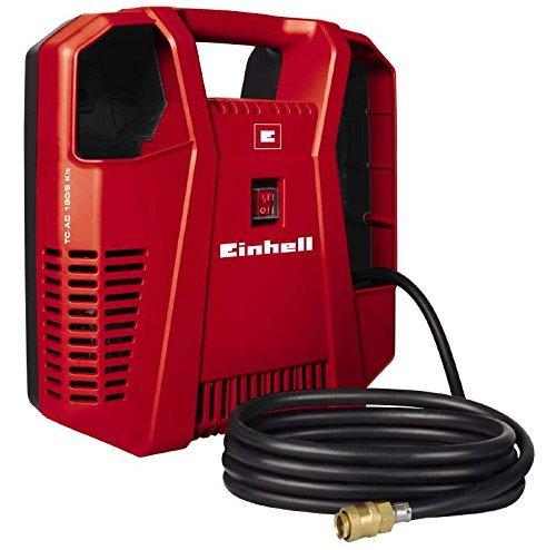 Einhell Kompressor TH-AC 190 Kit - 2
