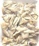松茸 切り落とし 250g 松茸ご飯用 冷凍