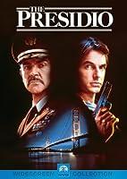 Presidio [DVD] [Import]