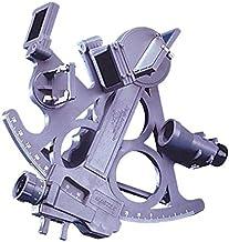 Davis Instruments Mark 25 Deluxe Sextant Navigatie Tool