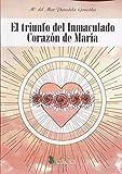 El triunfo del Inmaculado Corazón de María (ECU)