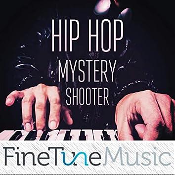 Hip-Hop: Mystery Shooter