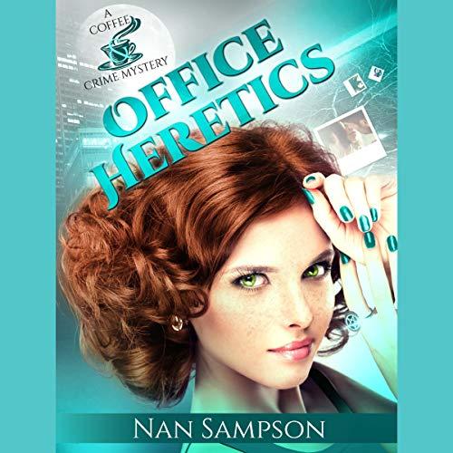 Office Heretics cover art