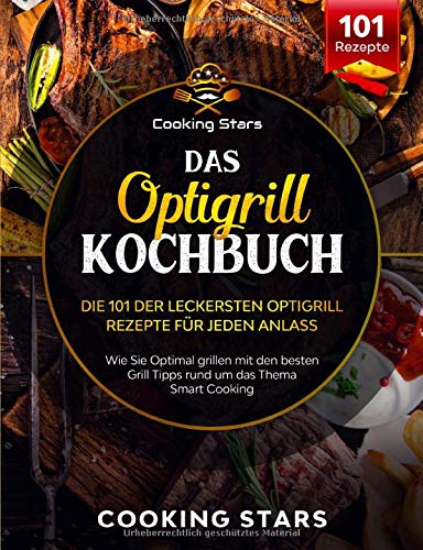 raclette lidl österreich