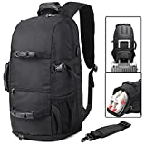 Travel Backpack for Mens,Carry on Travel bakcpack for 17.3 Inch Laptop with USB Charging port Shoe Compartment