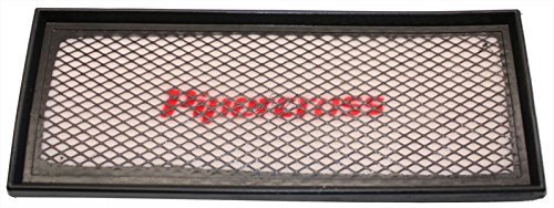 Pipercross Luftfilter - Käfer 8/1972-12/1979 1303/1303 S