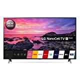 "65NANO906NA 65"" 4K Ultra HD NanoCell Smart TV"