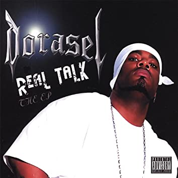 Real Talk the Ep