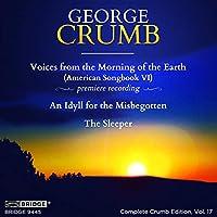 Crumb: Complete Crumb Edition