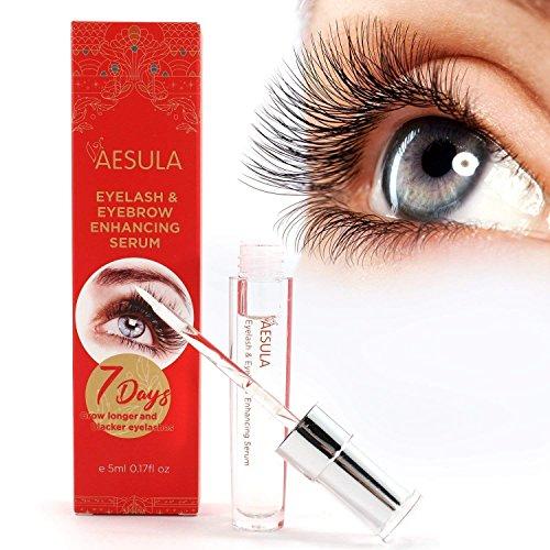 MILANI Mechanical Glitter Eyeliner Pencil - Black Rocks