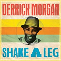 Shake a Leg [12 inch Analog]