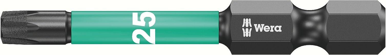 851//4 TZ SB Inserti a croce PH 3 x 50 mm
