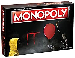 "top rated Board game ""IT Monopoly"" 