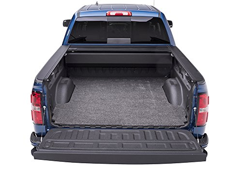 BedRug Bed Mat BMT09CCD fits 09+ RAM 5.7' W/O RAMBOX BED STORAGE for trucks with a drop-in style...