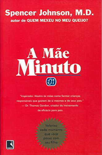MÃE-MINUTO,A
