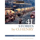 41 Stories: 150th Anniversary Edition (Signet Classics) (English Edition)