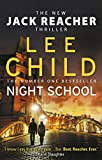 Night School - (Jack Reacher 21) (English Edition) - Format Kindle - 9781473508798 - 6,99 €