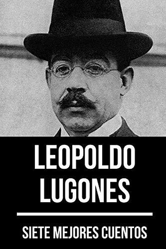 7 mejores cuentos de Leopoldo Lugones: 21