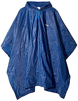 Best coleman poncho Reviews