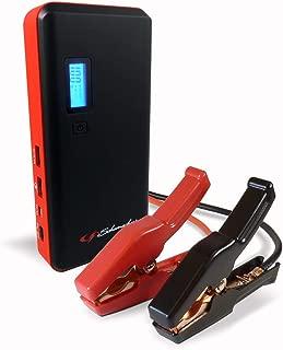 Schumacher SL1396 800 Peak Amp Lithium Ion Power Pack