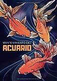Mantenimiento del Acuario: Este cuaderno te permitirá llevar un registro completo del mantenimiento y la limpieza de tu acuario  | Formato A4 - 117 ... y de la salud de tus peces (Spanish Edition)