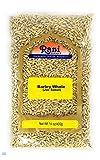 Rani Brand Authentic Indian Products Cebada (Jav) Harina 400 g (14 oz) - Whole